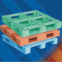 Pallet Boxes - Plastic Pallets, Wooden Crates, Wooden ...